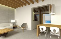 """Lock & Go Apartment for sale in Palma de Mallorca. Apartment for sale in Sa Calatrava in the neighborhood of Dalt Murada - Palma de Mallorca  Ground floor apartment for sale in La Calatrava with three proposed projects in the heart of Palma de Mallorca Old Town. The location makes it a perfect Pied-à-terre.  Ideally located in Palma de Mallorca old town, a few minutes walk from """"Passeig del Born"""", the social and commercial axis of old-town Palma de Mallorca, a bijou version of B..."""
