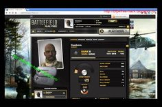 Best Battlefield Play4Free hack right here.
