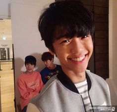 Comfort, I would only like you to be it, Na Jaemin. {part one of nct dream series} highest ranking in najaemin in teen fiction Nct 127, Ntc Dream, Nct Dream Members, Nct Dream Jaemin, Sm Rookies, Na Jaemin, Favorite Person, Taeyong, K Idols