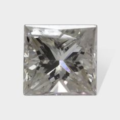 ctw, x mm, Champagne, Clarity, Princess Cut Natural Diamond Canary Yellow Diamonds, Champagne Color, Princess Cut Diamonds, Natural Diamonds, Clarity, Decor, Champagne Colour, Decoration, Decorating