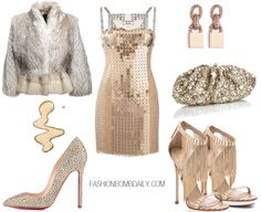 _What-to-wear-new-year's-eve 2012 fashion bomb daily