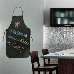 58 mejores imágenes de Vinilos para cocinas en 2019 | Architecture ...