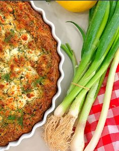 Brie Bites, Quiche, Alphabet, Cross Stitch, Food And Drink, Bread, Dinner, Vegetables, Cooking