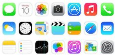Computer Lab Classroom, Computer Icon, Iphone Icon, Iphone App, Image Apps, Android Icons, Settings App, App Logo, Ios Icon
