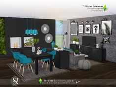 https://www.thesimsresource.com/downloads/details/category/sims4/id/1383941/