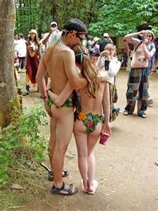 Image Search Results for Oregon Country fair Oregon Country Fair, Yahoo Images, Places To Travel, Renaissance, Image Search, Folk, Entertainment, Craft, Popular