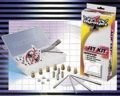 Dynojet Research Jet Kit - Stage 1 and 2 2152 Dynojet https://www.amazon.com/dp/B001KNYO26/ref=cm_sw_r_pi_dp_x_.S99xb7TBMXHD