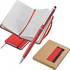 Moleskine, Giveaways, Office Supplies, Notebook, Laser Engraving, Promotional Giveaways, Ballpoint Pen, Writing, Notebooks