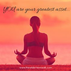 Authentic Self, Live Free, 30 Day Challenge, Inner Peace, Self Care, Namaste, Peace And Love, Wilderness, Join