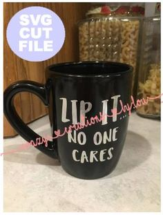 Miss ONE Derful Onederful Cute Girl First Birthday Fun Quote - Vinyl cup brush