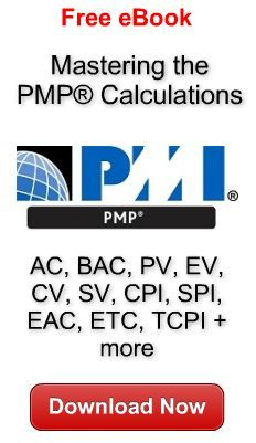 How to Calculate Earned Value (EV) for the PMP Exam | TestEagle.com