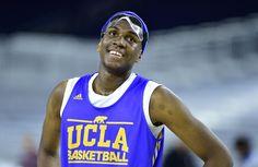 2015 NBA Draft Scouting Report: Kevon Looney