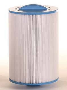 Pool Filter 4-Pack,Replaces Unicel 6CH-940, Pleatco PWW50, Filbur FC-0359 Filter Cartridge for Swimming Pool and Spa >  45 SQ FT Dakota Spas, Vita Spas, Phoenix Spas, Millennium Spas, Pacific Spas by Aber (Canada), Thermo Spas of Connecticut, Viking Spas, Waterway Plastics, Leisure bay mfg, Sunbelt Spas, Sant... Check more at http://farmgardensuperstore.com/product/pool-filter-4-packreplaces-unicel-6ch-940-pleatco-pww50-filbur-fc-0359-filter-cartridge-for-swimming-pool-and-spa/