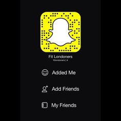 Fresh out the stables.. Fit Londoners is now live on Snapchat!   Follow us for coverage of our first event of the year @london_health_show tomorrow. Where we'll be interviewing exhibitors giving you a first look at new products and services capturing talks by key people within the industry and going behind the scenes of London's biggest health exhibition!  Also follow our Twitter account @fitlondoners for updates throughout the day.  #Fitlondoners #londonhealthshow #londonevent #freeevent…