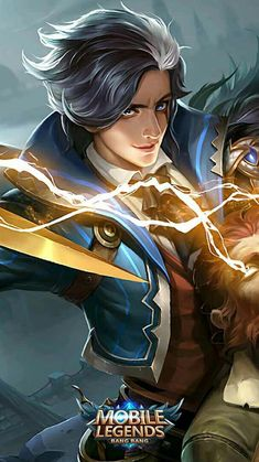 426 Best Mobile Legends Images In 2019 Gaming Wallpapers Wallpaper Desktop Pc Mobile Legend Hd All Hero By Fachrifhr Pin […] Mobile Wallpaper Android, Mobile Legend Wallpaper, Hero Wallpaper, Miya Mobile Legends, Moba Legends, Alucard Mobile Legends, Wallpaper Keren, Legend Games, The Legend Of Heroes