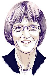 BEING WRONG what Drew Gilpin Faust - wishes all Harvard freshmen would read By the Book - NYTimes.com