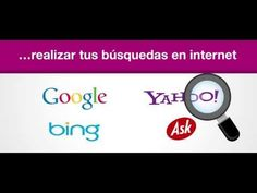 Cómo buscar en internet (Trucos prácticos)