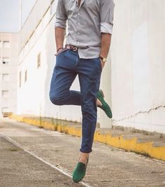 Look good for summer without leaving the house!  Visit http://ift.tt/1OtTeNG to find out more.  #startups #sydney #entrepreneur #fashion #follow #followme #success #mensclothes #menswear #mensfashion #instagood #foundr #subscriptionbox by createstyleco