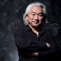 Dr. Michio Kaku, Theoretical physicist, best-selling author and co-creator of String Theory
