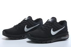 Nike max shoesAir imagesNikeNike Best Shoes 53 Air Max KJcl1TF3