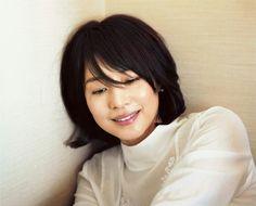 石田ゆり子 Classic Beauty, Actresses, Stars, Cute, Photography, Women, Google, Beautiful Eyes, Female Actresses