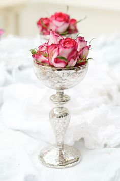 Flowers Arrangements Shabby Chic Ana Rosa Ideas For 2019
