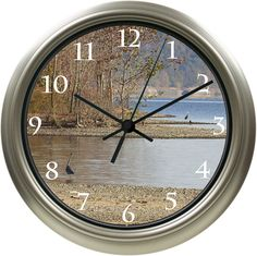 any deer hunters on your shopping list plenty more at the timeless