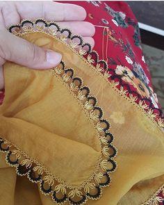 Needle Lace, Lace Making, Chrochet, Elsa, Like4like, Boho, Model, How To Make, Istanbul