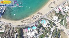 Escursioni da Santorini ogni settimana con l'Equipe di Virtus Viaggi