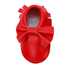 Changeshopping Baby Moccasins Bow Shoes Firstwalker Anti-... https://www.amazon.ca/dp/B0131Z8M8W/ref=cm_sw_r_pi_dp_x_GJT6xbH5GYZYP