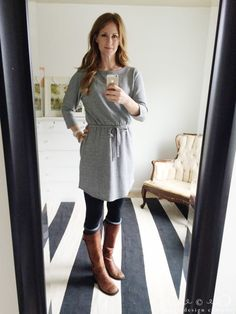 six favorite looks for fall | Jones Design Company