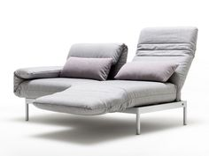 Couch, Upholstered Furniture, Fabric Sofa, Daybed, Man Cave, Benz, Modern Furniture, Love Seat, Chaise Longue