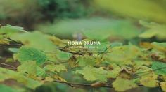 Film produced & directed by Alvaro Sanz & Monica Bedmar for Nona Bruna