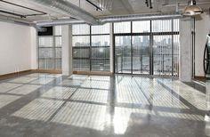 Lofts For Rent, Floors, Toronto, The Neighbourhood, Aesthetics, The Unit, Number, Type, Building