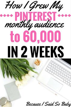 Bloggers: are you trying to figure out how to get more…