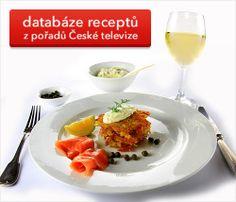 Video — Kouzelné bylinky: Stvořené pro ženy — Česká televize ženské receptyolejceky, čaje