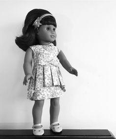 Melody in all her beauty  . #agphotography #americangirl #americangirldoll #americangirldolls #ag #agig #agpics #aglove #potd #historicaldoll #historicaldolls #agigers #aginstagram #mydoll #mattel #mydolls #mycollection #mydollcollection #melodyellison