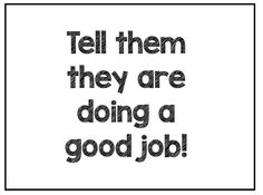 How to Create Good Staff Rapport - Creating work environments that are friendly & welcoming makes all the difference in our busy days. Never underestimate or undervalue the importance of those simple steps that build your team & perpetuate appreciation 100% of the time! From theautismhelper.com