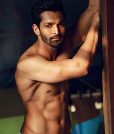 Harshvardhan Rane #Bollywood #India