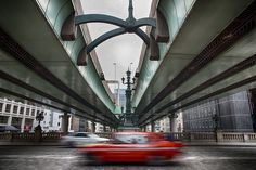 #Nihonbashi #Japan Bridge by UMzzang  on 500px