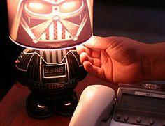 Plasticolor Star Wars Darth Vader Garage Stool | Music Room ideas | Pinterest | Stools Room ideas and Room & Plasticolor Star Wars Darth Vader Garage Stool | Music Room ideas ... islam-shia.org
