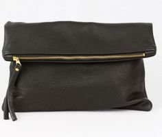 THE perfect clutch. www.mooreaseal.com