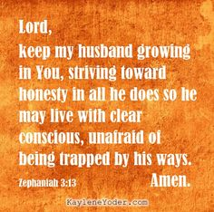 Marriage Advice Quotes For Newlyweds Prayer For My Marriage, Prayer For Family, Prayer For You, Strong Marriage, Happy Marriage, Love And Marriage, Marriage Relationship, Relationships, Praying For Husband