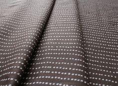 Cloud9 Fabrics Up Up & Away Dots & Stripes Smudge