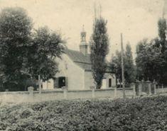 Nadgoplańskie Towarzystwo Historyczne: Rycerski ród Kościeszów z Kościeszek, koło Kruszwi...
