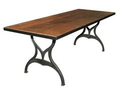 Olde Good Things Has One Of The Largest Inventories Of Unique And Antique  Architectural Items. Farm TablesPerfect ...