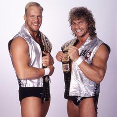The official home of the latest WWE news, results and events. Get breaking news, photos, and video of your favorite WWE Superstars. Nwa Wrestling, Wrestling Posters, World Championship Wrestling, Wrestling Superstars, Brian Pillman, Attitude Era, Wwe Tna, Steve Austin, Wwe News