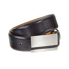 Marvelis - Gürtel Belt, Accessories, Design, Fashion, Dressing Up, Belts, Moda, Waist Belts, Fashion Styles