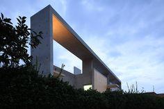 _mun-jeong-heon-a-m-architects