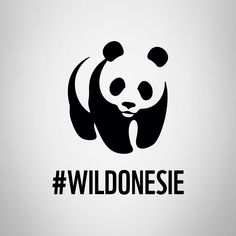 We teamed up with #WWF to create Wild Onesie Week! #wildonesie #WOWWWF #bondiadvertising #advertising #bondi